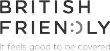 british-friendly2