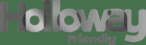 hollowayfriendly_logo_cmyk_transparent2
