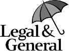 legalgeneral2