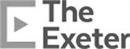 provider-exeter