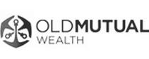provider-oldmutual